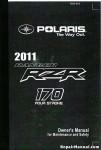 2011 polaris outlaw 90 manual pdf
