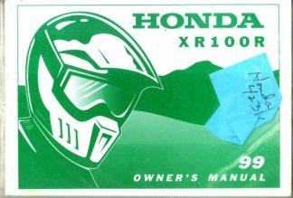honda 1984 1985 vt700c 1983 vt750c shadow motorcycle