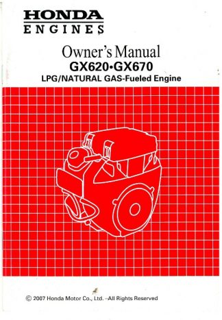 honda gx670 wiring introduction to electrical wiring diagrams \u2022 honda gx670 exhaust honda gxv670 wiring diagram collection of wiring diagram u2022 rh wiringbase today honda v twin engines honda gx 670 wiring schematic