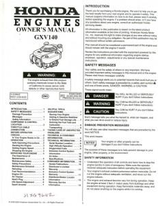 honda gx31 engine diagram honda gx120 engine diagram honda gx22 workshop manual honda gx22 carburetor manual