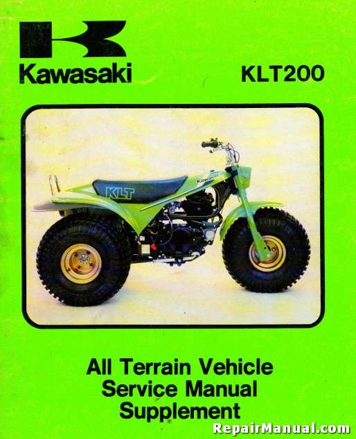 Pm additionally Map additionally Kawasaki Bn A Eliminator Usa Canada Engine Mount Mediumkar E D also Official Kawasaki Klt Factory Supplement Manual R T additionally Kawasaki Bayou Wiring Diagram New Specs For. on kawasaki klt 250 wiring diagram