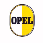 Opel Automobile Manuals