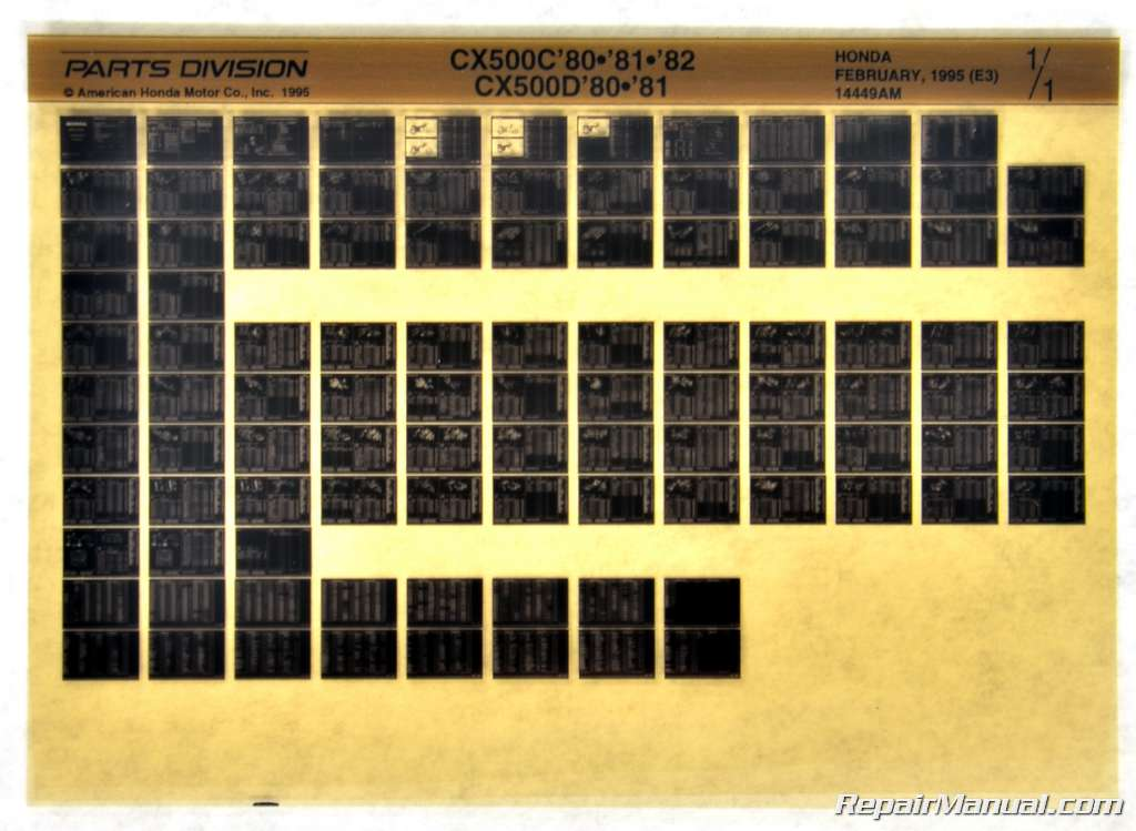 Fantastic Microfiche Parts Manual Microfilm Format Wiring Digital Resources Funiwoestevosnl