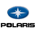 Polaris ATV Manuals