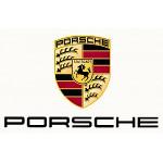 Porsche Automobile Manuals