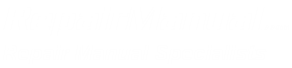 storefront_logo
