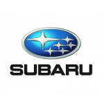 Subaru Automobile Manuals
