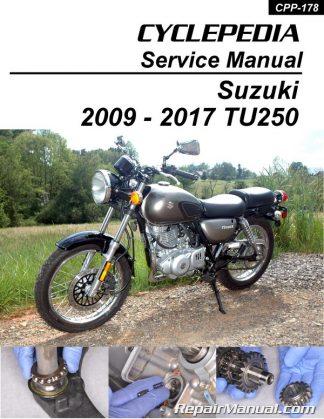 suzuki motorcycle manuals repair manuals online rh repairmanual com suzuki motorcycles service manual suzuki motorcycles service manuals on ebay
