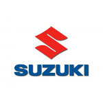 Suzuki Marine Manuals