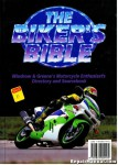 The Bikers Bible