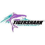 Tigershark PWC Manuals