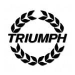 Triumph Automobile Manuals