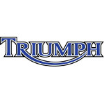 Triumph Motorcycle Manuals