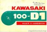 1990 2004 kawasaki kaf300a mule 500 520 550 service manual. Black Bedroom Furniture Sets. Home Design Ideas