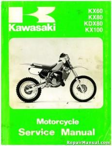 1993 kawasaki bayou 300 service manual