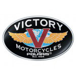 Victory Motorcycle Manuals