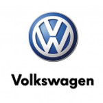 Volkswagen Automobile Manuals