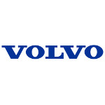 Volvo Marine Manuals