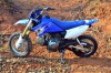 yamaha-tt-r50e-online-service-repair-manual[1]