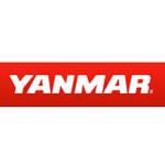 Yanmar Tractor Manuals