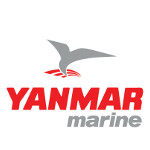 Yanmar Marine Manuals